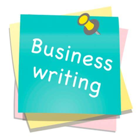 5 Steps to Teaching Argumentative Writing - LiteracyTA