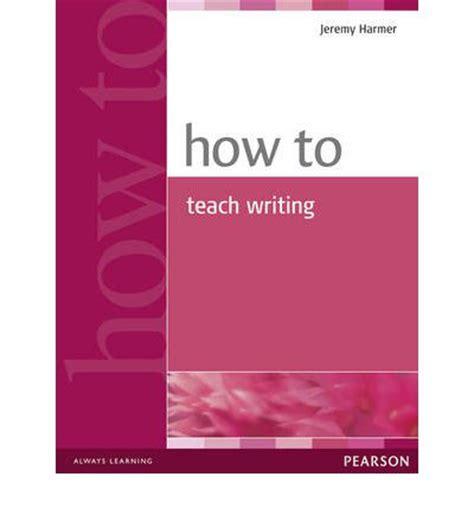How to Teach Essay Writing - The Write Foundation
