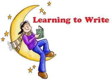 Essay on Teaching CustomWritingscom Blog