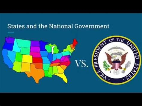 The Federalist Papers by Anthony Galvan on Prezi
